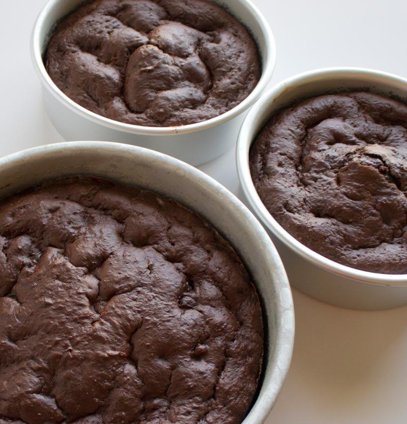 lf-choc-cake-04-s