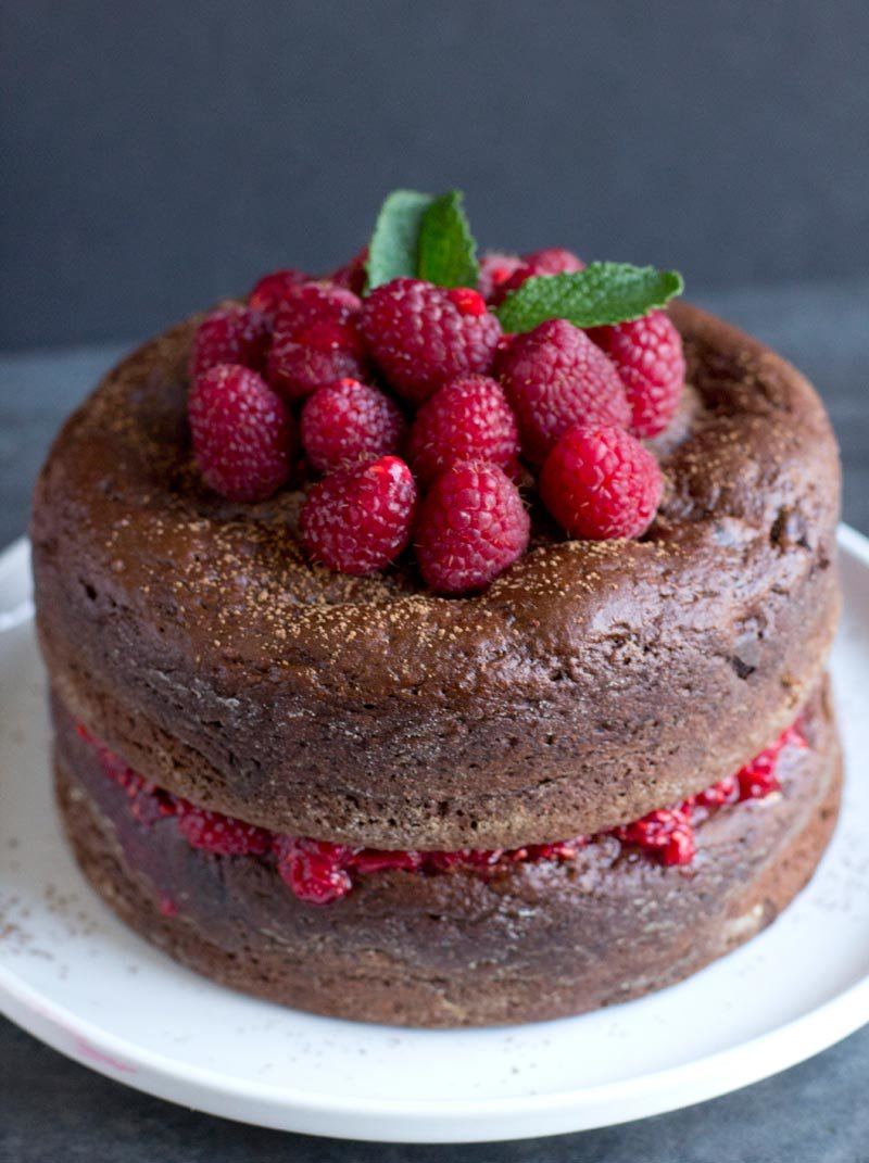 lf-choc-cake-09-s
